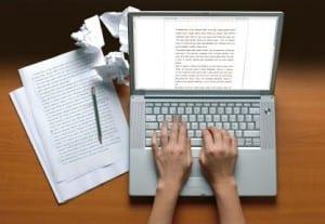 HR MBA Essay