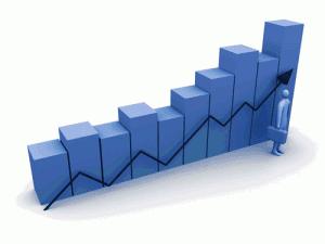 HR MBA Rankings