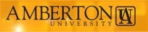 Amberton-University-Online-Master-of-Science-in-Human-Resource-Training-and-Development