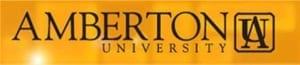 Amberton-University-Online-Master-of-Science-in-Human-Resource-Training-and-Development