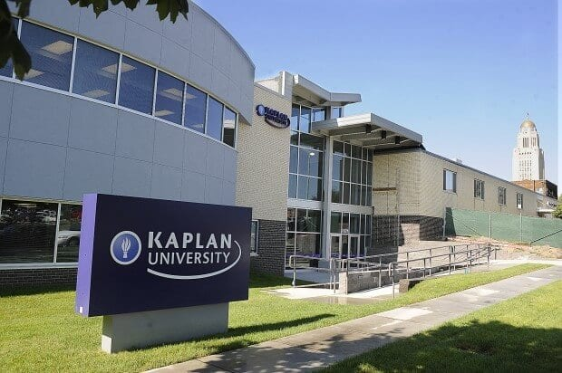 Kaplan-University-Online-Master-of-Science-in-Management-Human-Resources
