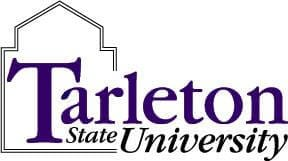 Tartleton-State-University-Online-Master-of-Science-in-Human-Resource-Management