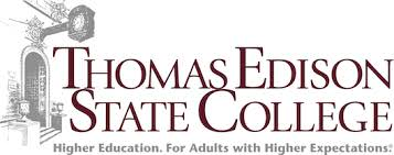 Thomas-Edison-State-College-Online-Master-of-Science-in-Human-Resource-Management