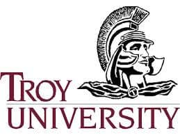 Troy-University-Online-Master-of-Science-in-Human-Resource-Management