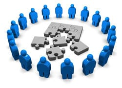 masters-in-organizational-development