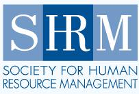 shrm-membership-benefits