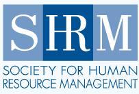 shrm-membership-benefits
