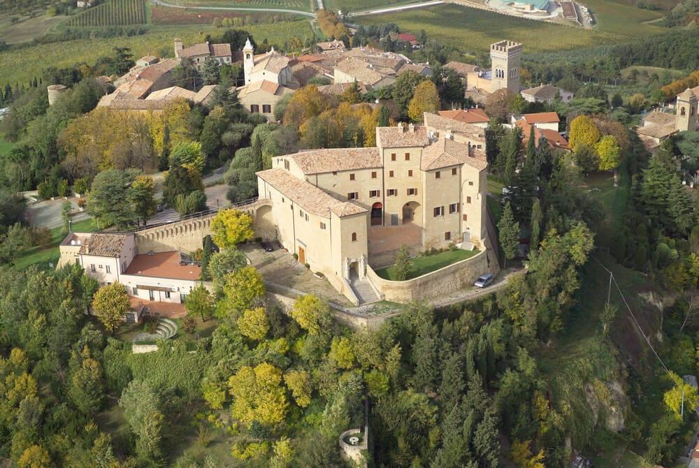 Centro-Residenziale-Universitario-di-Bertinoro