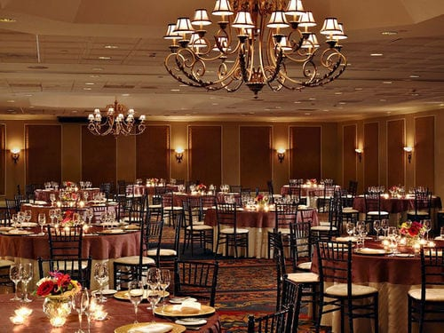 hotel-at-auburn & 25 Most Impressive University Conference Centers u2013 Human Resources MBA