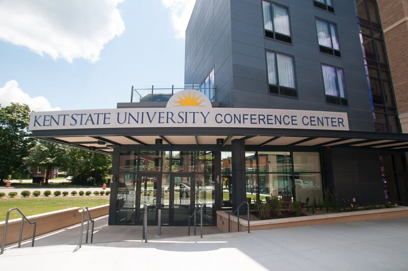kent-state-university-hotel-and-conference-center