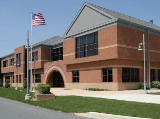 shippensburg-conference-center