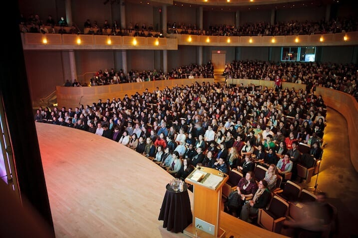 ubc-conferences