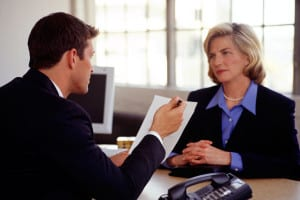 ab4d1c7784 What Does a Human Resources Manager do? - Human Resources Degrees