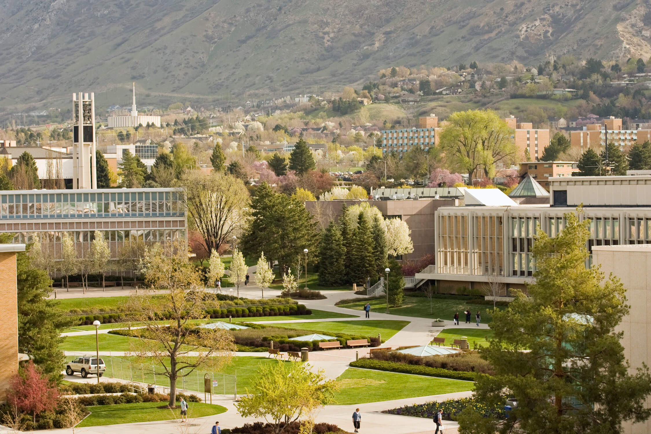 BYU_Campus_North