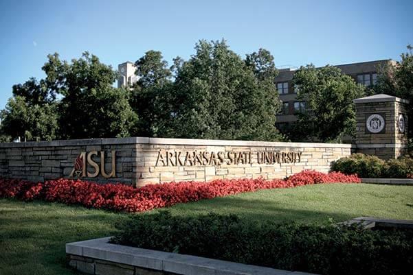 Employers---ASU-Entrance