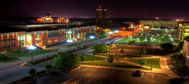 wku_lower_campus