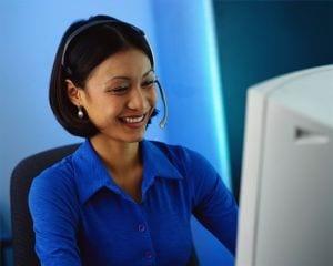 telecommuting-hr-jobs