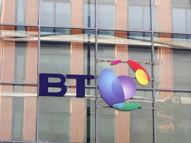 BT-human-resource-departments