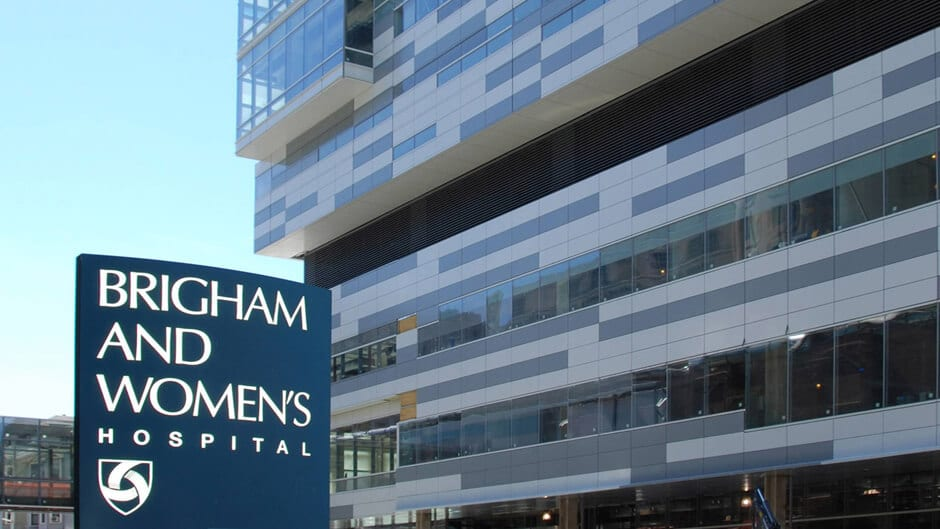 Brigham-and-Womens-Hospital-human-resource-departments