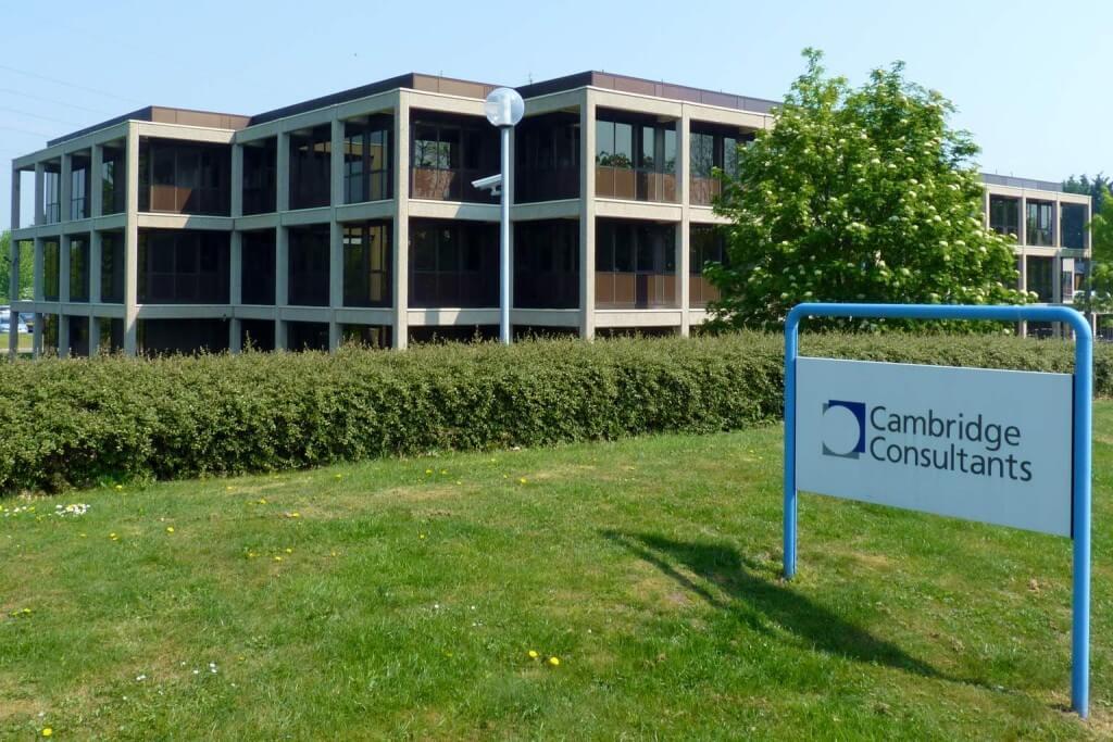Cambridge-consultants-human-resource-departments