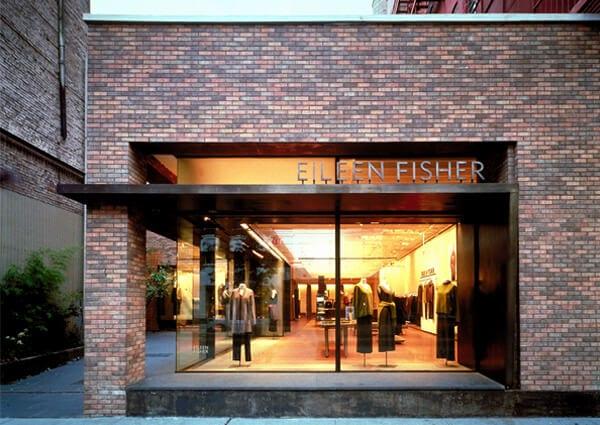 Eileen-Fisher-human-resource-departments