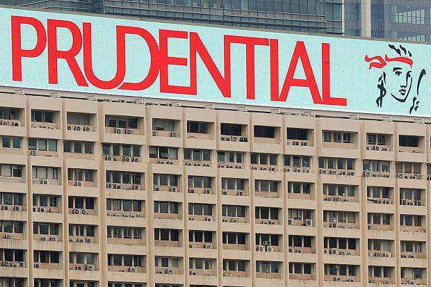 Prudential-human-resource-departments
