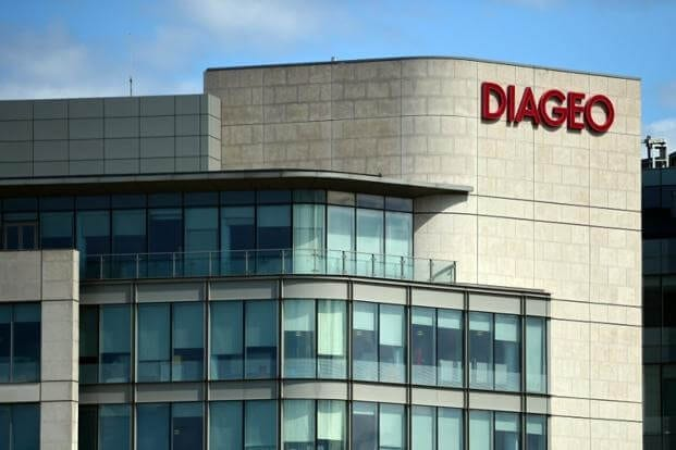 diageo-human-resource-departments