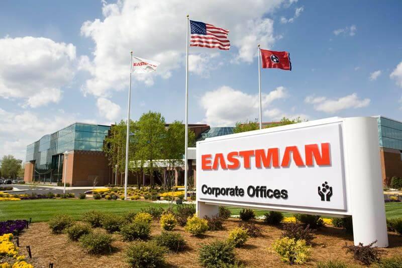 eastman-human-resource-departments