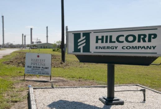 hillcorp-human-resource-departments