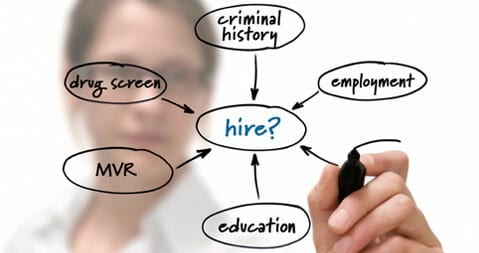 What do Human Resources Managers Need to Know About