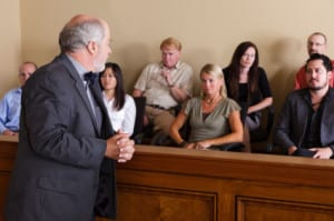 are-employers-required-to-compensate-employees-for-jury-duty