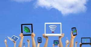 bring-your-own-device-byod-policies