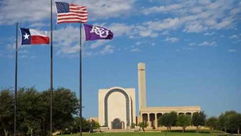 Abilene-Christian-University-online-human-resource-masters