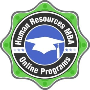 Human Resources MBA - Online Programs copy