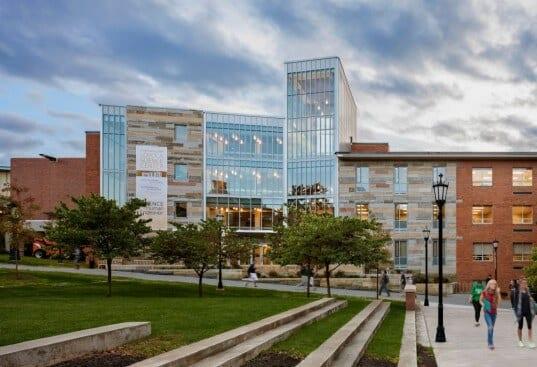 University-of-Scranton-online-human-resource-masters