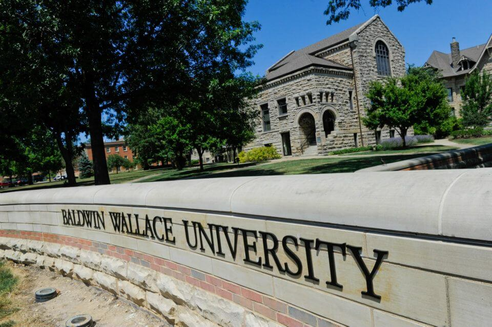 50 Most Affordable Human Resource Mba Degree Programs