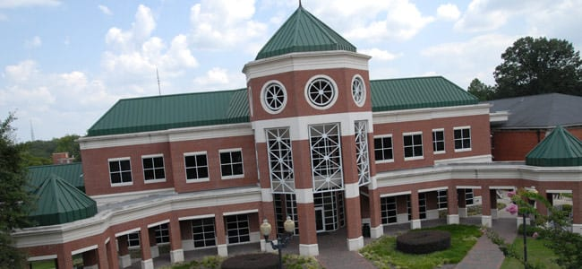 belhaven-university-master-of-business-administration-with-human-resources-concentration