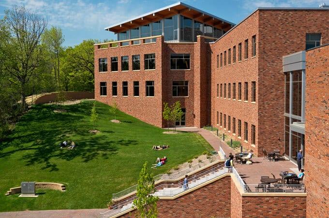 bethel-university-online-human-resource-mba