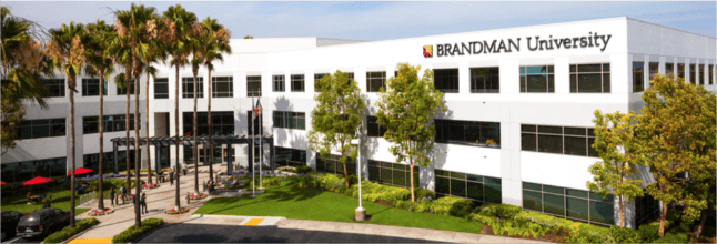 brandman-university-online-mba-in-human-resources
