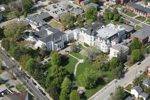 brenau-university-human-resources-management-mba