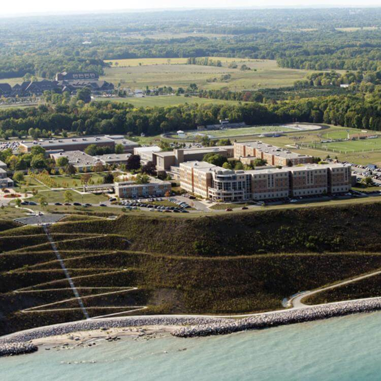 concordia-university-wisconsin-global-mba-in-human-resource-management