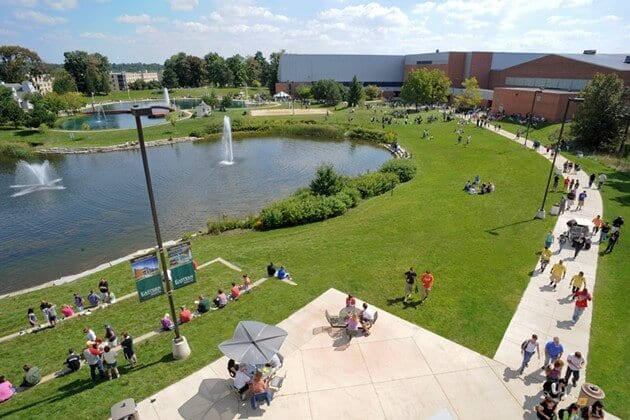 eastern-michigan-university-mba-in-human-resource-management