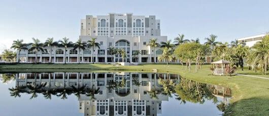 flordia-international-university-online-human-resource-masters