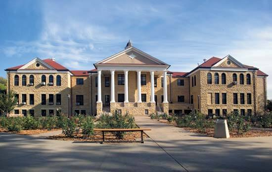 fort-hays-state-university-mba-with-concentration-in-human-resource-management