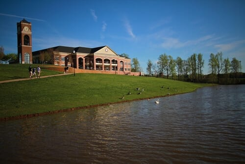 gardner-webb-university-online-mba-plus-in-human-resources