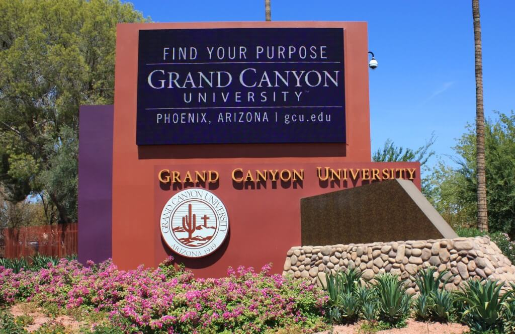 grand-canyon-university-online-mba-in-strategic-human-resources-management