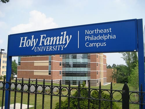 holy-family-university-accelerated-mba-in-human-resources-management