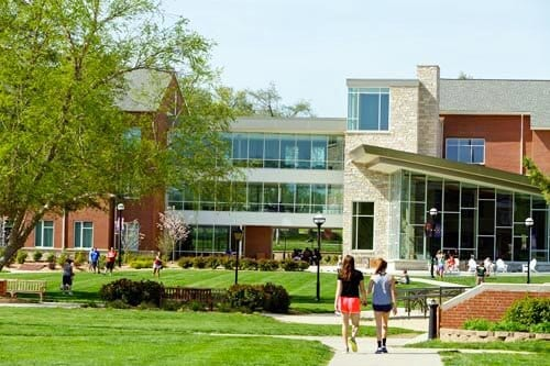 mckendree-university-mba-human-resource-management-concentration