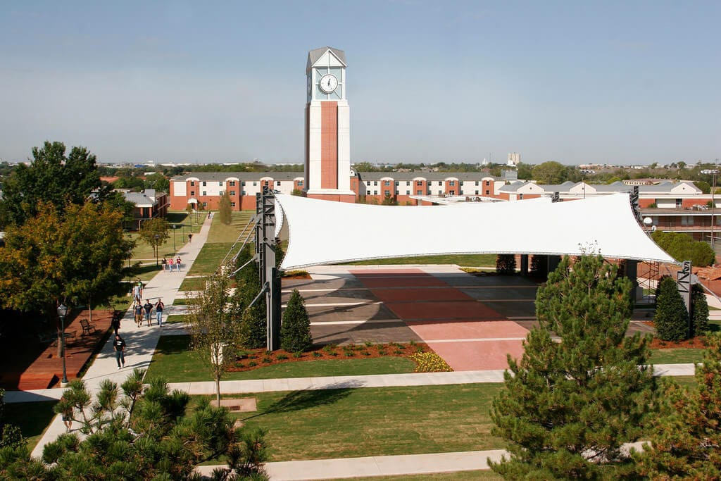 oklahoma-christian-university-online-mba-with-human-resources-specialization