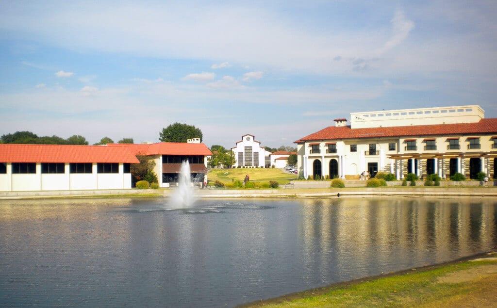 oklahoma-wesleyan-university-mba-in-human-resources-online